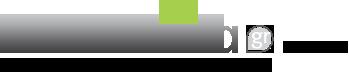 Χαλκηδόνα Logo